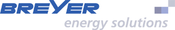 BREYER Energy Logo